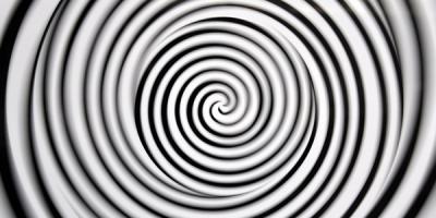 Hypnose initiation