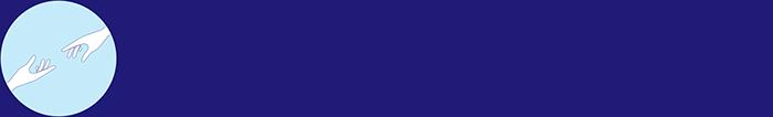 EEBE logo