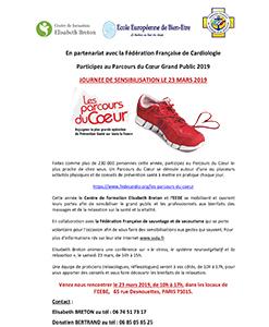 JOURNEE-DE-SENSIBILISATION-LE-23-MARS-2019
